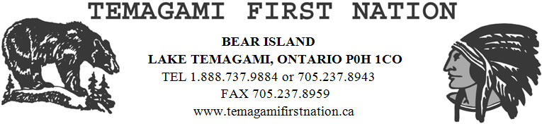 temagami_first_nation