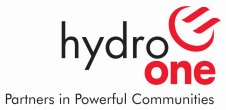 hydro-one-logo-new